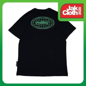 Harga problemclub ts 213glops black   | HARGALOKA.COM
