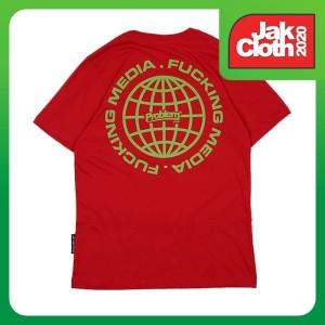 Harga problemclub ts 239fmglobe red   | HARGALOKA.COM