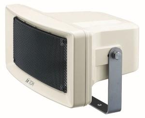 Harga toa zs 254   wide horn speaker 25 | HARGALOKA.COM
