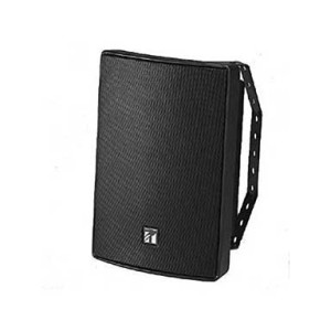 Harga speaker toa zs 1030b 30 watt universal speaker wall speaker   HARGALOKA.COM
