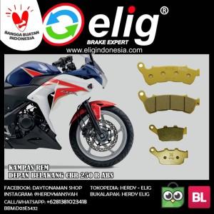 Harga Selang Rem Belakang Kytaco Ktc 60cm For R15 R25 Ninja 250 Gsx Vixion Katalog.or.id