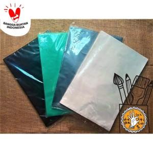 Katalog Plastik Packing Online Shop Bahan Hd Uk 35x50 Untuk Produk Pengiriman Putih Katalog.or.id