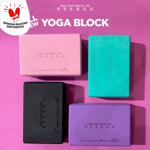 Katalog Blok Block Yoga Katalog.or.id