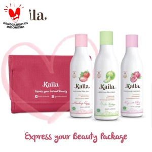 Info Pure Lotion Spf 60 By Jellys Thailand Katalog.or.id