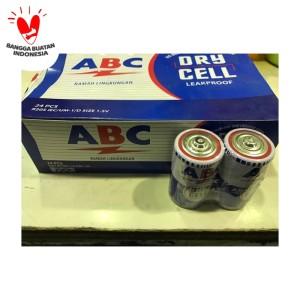 Harga batu baterai abc besar | HARGALOKA.COM