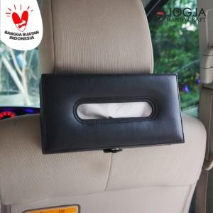 Harga Tempat Tissue Dashboard Mobil Exclusive Kotak Tisu Katalog.or.id