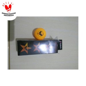 Katalog Bat Tennis Meja Set Isi 2 Tiang Net Bola Merk Aolishi Katalog.or.id