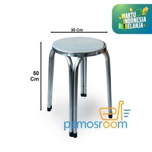 Katalog Kursi Baso Cafe Warung Outdoor Plastik Motif Anyaman Rotan Orange Katalog.or.id