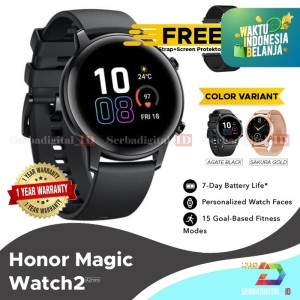 Katalog Huawei P30 Y Reloj Katalog.or.id