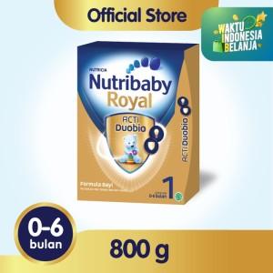 Katalog Nutribaby Royal 1 Katalog.or.id