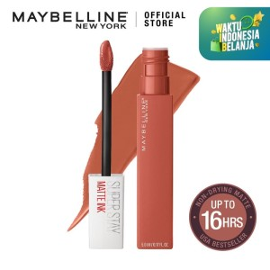 Info Lip Cream La Tulipe Katalog.or.id