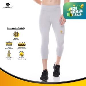Harga Celana Legging Pria Cowok Murah Terbaru 2020 Hargano Com