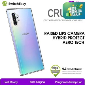 Katalog Samsung Galaxy Note 10 Vs Iphone X Katalog.or.id