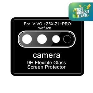 Info Vivo Z1 Emi Price Katalog.or.id