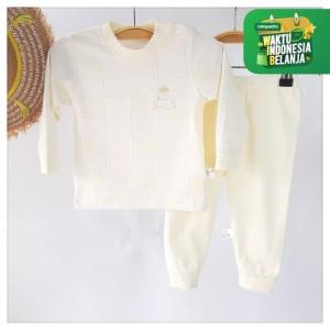 Harga baju tidur anak laki laki usia 6   24 bulan kualitas premium   6 9 | HARGALOKA.COM