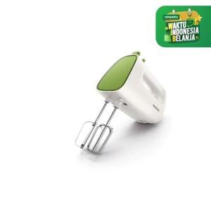 Harga philips hand mixer   hr 1552   hr1552   | HARGALOKA.COM