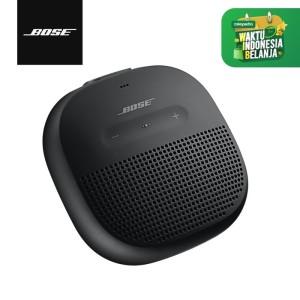 Harga bose soundlink micro bluetooth speaker   | HARGALOKA.COM