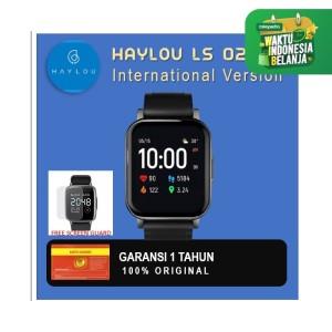 Info Infinix Smart 3 New Price In Pakistan Katalog.or.id