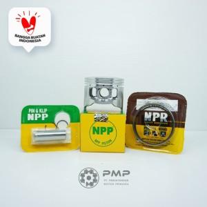 Katalog Piston Kit Satria Fu Fim Izumi Fim49 Pin 16 Katalog.or.id