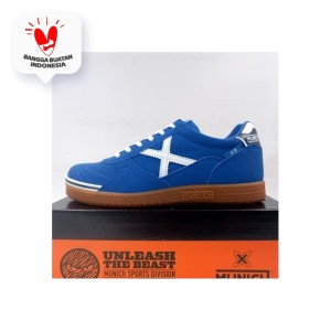 Harga sepatu futsal anak munich g 3 kid profit 11 white celeste 1511011 | HARGALOKA.COM