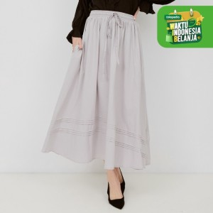 Harga nona thrift skirt   HARGALOKA.COM