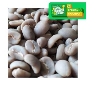Harga greenbean biji kopi mentah kopi arabica gayo specialty 1000 | HARGALOKA.COM