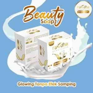 Harga sabun collagen malam terbaik   sabun untuk kulit kusam dan | HARGALOKA.COM