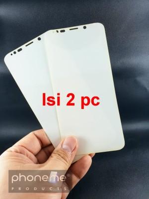Katalog Infinix Smart 3 Device Specification Katalog.or.id
