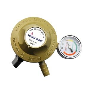 Harga winn gas regulator w118m   tekanan rendah dgn | HARGALOKA.COM