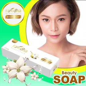 Harga sabun terbaik untuk jerawat rawdha   sabun wajah untuk kulit | HARGALOKA.COM