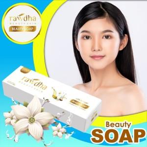 Harga sabun pemutih kulit wajah sabun untuk flek hitam yang ampuh | HARGALOKA.COM