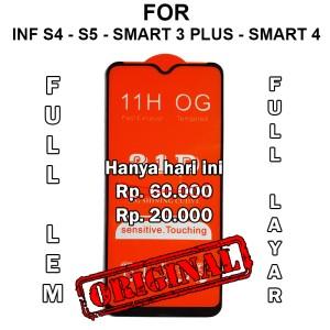 Katalog Infinix Smart 3 Plus Review Katalog.or.id