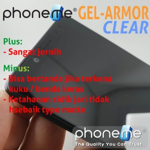 Info Hydrogel Oppo Realme 5 Katalog.or.id