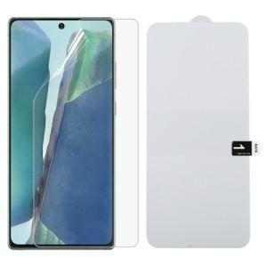 Katalog Xiaomi Redmi 7 Kelebihan Dan Kekurangan Katalog.or.id