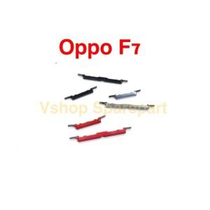 Info Oppo K3 Factory Reset Katalog.or.id