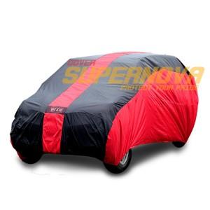 Harga selimut mobil sedan lancer cover mobil lancer   variasi | HARGALOKA.COM