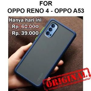 Katalog Oppo Reno 2 Jet Black Colour Katalog.or.id