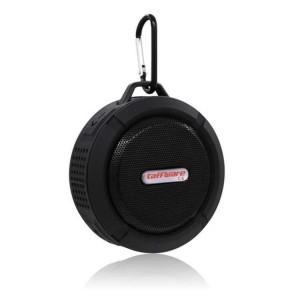 Harga speaker bluetooth soundbar home theater bass 20w bs 28b | HARGALOKA.COM