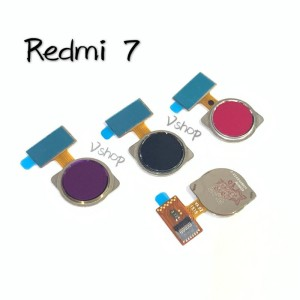 Katalog Xiaomi Redmi 7 Fingerprint Katalog.or.id