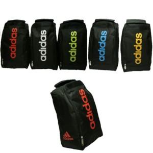 Harga tas sepatu olahraga futsal basket volly murah | HARGALOKA.COM