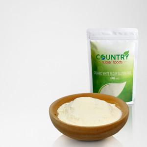 Harga gluten free white flour   1 kg   tepung bebas | HARGALOKA.COM