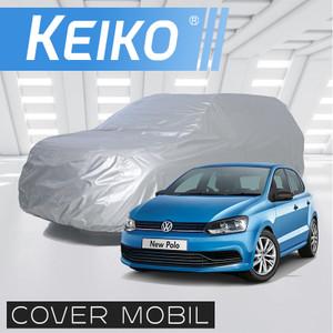 Harga cover sarung selimut tutup body mobil waterproof outdoor vw | HARGALOKA.COM