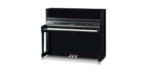 Harga kawai k300 upright piano k 300 k 300 yamaha steinway boston     HARGALOKA.COM