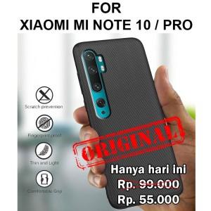 Katalog Xiaomi Mi Note 10 Pro Uscita Katalog.or.id