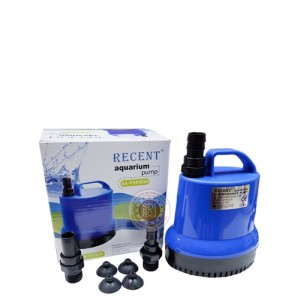 Harga pompa air celup recent aa psp | HARGALOKA.COM