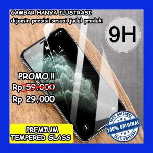 Harga asus zenfone 2 5 5 ze551ml   premium tempered glass anti gores | HARGALOKA.COM