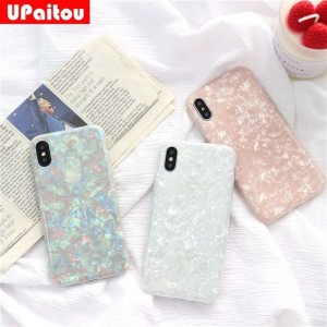 Info Case Oppo A31 2020 Katalog.or.id