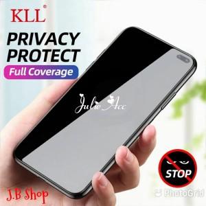 Harga Xiaomi Redmi K20 Pro Full Specification Katalog.or.id