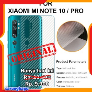 Harga Xiaomi Mi Note 10 Pro Media Markt Katalog.or.id