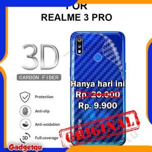 Harga Realme 3 Pro Skins Flipkart Katalog.or.id